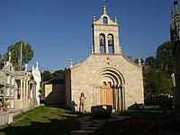 Iglesia de Santa María de Ferreiros.jpg