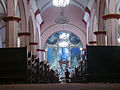 Iglesia de Santa Rosa.jpg