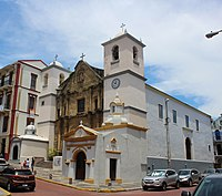 Iglesia de la Merced Panamá.jpg
