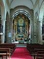 Igreja Matriz de Ovar - altar-mor.jpg