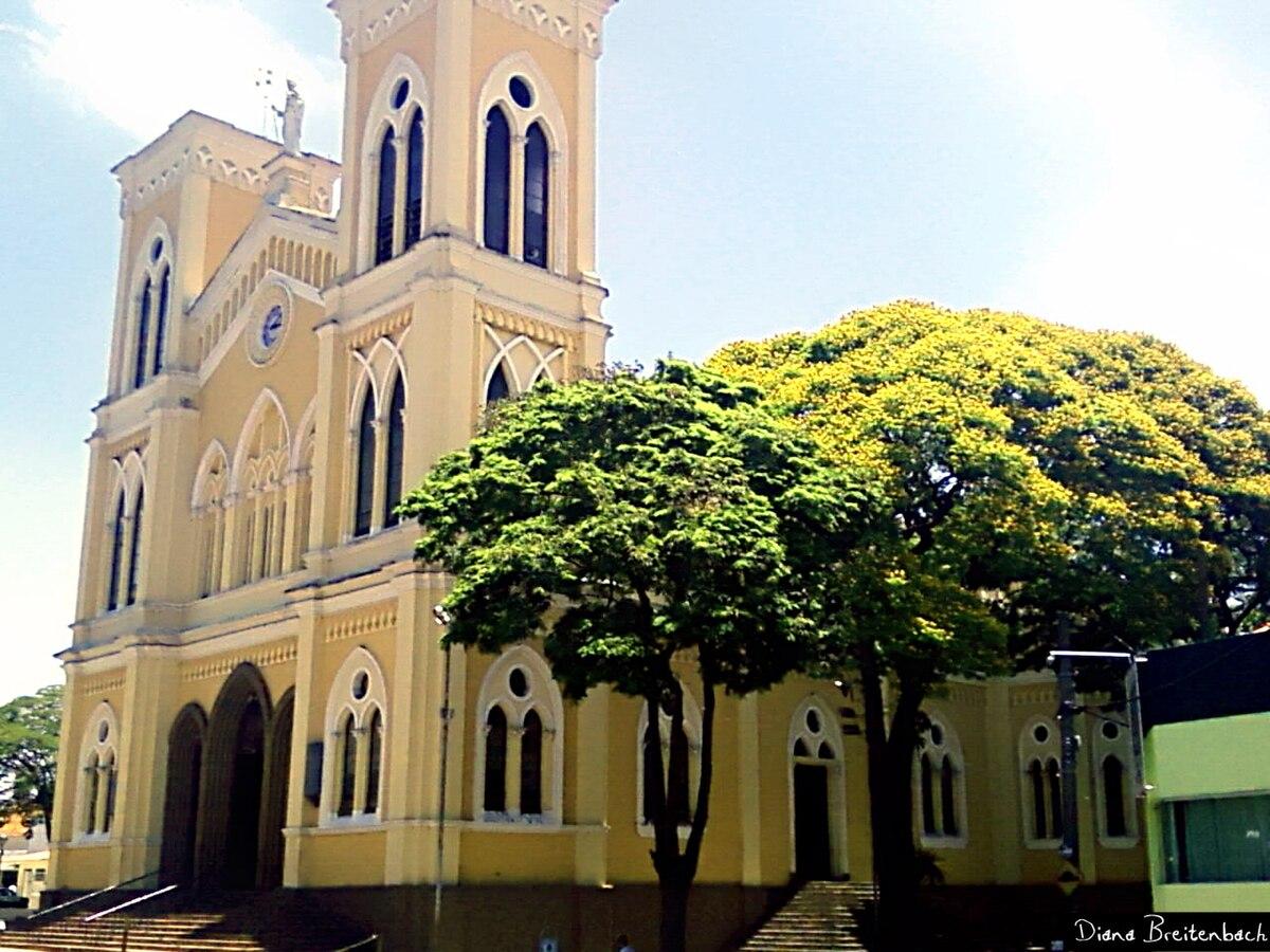 Mogi Mirim São Paulo fonte: upload.wikimedia.org