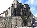 Igreja S. Francisco - panoramio.jpg