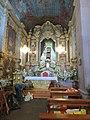 Igreja de Nossa Senhora do Monte, Funchal, Madeira - IMG 7984.jpg
