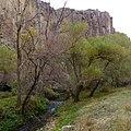 Ihlara Valley - panoramio (14).jpg