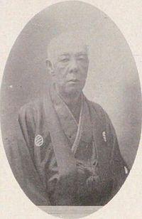 井島茂作 - Wikipedia