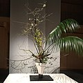 Ikebana International Paris 2019 (23).JPG