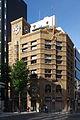 Ikoma Building Osaka JPN 001.jpg