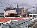 Ikoma Sta. N.E. - panoramio.jpg