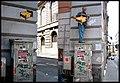 Il Cacciatore di Graffiti - Augusto De Luca (2).jpg