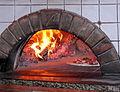 Il Pizzaiuolo.jpg