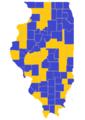 Il gub election, 1842.png