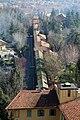 Il portico di San Luca dal Campanile - panoramio.jpg