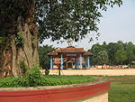 Ilankavu Devi Temple Changanachery 3.JPG