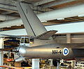 Iljušin IL-28R (NH-4) K-SIM 04.jpg