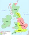Illas Britanicas (vèrs la fin dau sègle IX).png