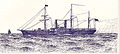 Illinois (steamship 1851) 01.jpg