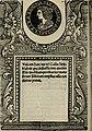 Illvstrivm imagines (1517) (14596288617).jpg