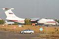 Ilyushin IL-76TDP RA-76845 (8754357817).jpg