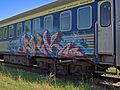 Im Eisenbahnmuseum (21130217995).jpg