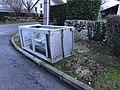 Image de La Barre (Jura, France) en janvier 2018 - 14.JPG