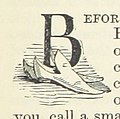 Image taken from page 517 of 'The Oxford Thackeray. With illustrations. (Edited with introductions by George Saintsbury.)' (11171693343).jpg