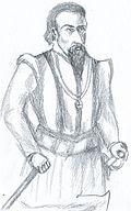 Imagem658 D. João Coutinho Vice-rei.jpg