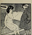 Images galantes et esprit de l'etranger- Berlin, Munich, Vienne, Turin, Londres (1905) (14589691468).jpg