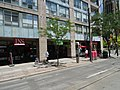 Images taken from a window of a 504 King streetcar, 2016 07 03 (19).JPG - panoramio.jpg