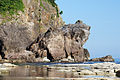 Imagoura Kasumi Coast05n3200.jpg