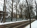 Imanta, Kurzeme District, Riga, Latvia - panoramio (58).jpg