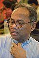 Imdadul Haq Milon - Kolkata 2015-10-10 5204.JPG