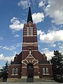 Immaculate Heart of Mary Catholic Church 01.JPG