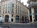 Immeuble 20 rue Hérold.JPG