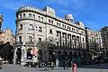 Immeuble 35 via Laietana Barcelone 1.jpg