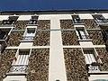 Immeuble 5 rue Lemancel Nogent Marne 5.jpg