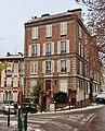 Immeuble rue Gardenat-Lapostol, rue Honoré-d'Estienne-d'Orves, Suresnes.jpg