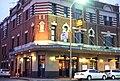 Imperial Hotel1.jpg