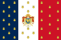 French Second Empire