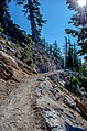 Improved section of Bumpass Hell Trail (2785607c-dca2-4e8e-b4db-845488d8bbff).jpg