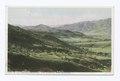 In the Tehachapi Mountains near Tehachapi Pass, California, California (NYPL b12647398-74551).tiff