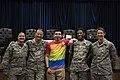 Incirlik hosts LGBT Pride panel 170616-F-WU765-0202.jpg