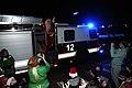 Incirlik kicks off holiday season with annual tree lighting 151201-F-II211-177.jpg