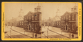 Independence Hall, Philadelphia, by Cremer, James, 1821-1893 3.png
