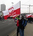 Independence March 2018 Warsaw (41).jpg