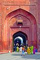 India-0051 - Flickr - archer10 (Dennis).jpg