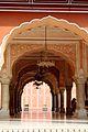 India (印度) (2133919414).jpg