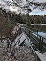 Indian Brook Dam.jpg