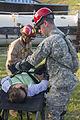 Indiana Guardsmen are 'destructively productive' while building bonds 150623-Z-LJ456-003.jpg