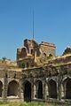 Indien2012 1232 Fort von Ausa.jpg