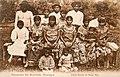 Indios Sumu de Wani.jpg